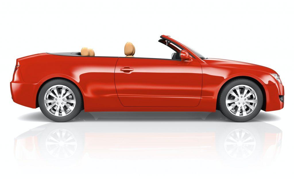 Aseguradoras coches Contemporary Shiny Luxury Transportation Performance Concept